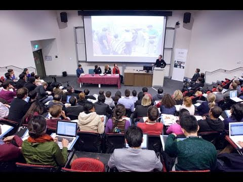 APW2011-Gendered Citizens: Human Rights and Violence in the