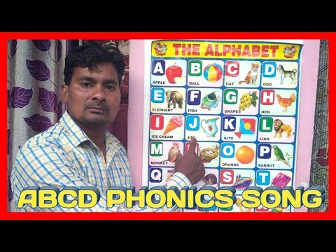 a-for-apple-b-for-ball,abcd-phonics-song-for-kids-|-abcd-english-alphabet-song