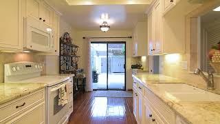 125 Via Coronado, Rancho Santa Fe 92091