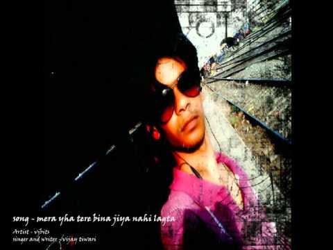 jiya nahi lagta - Awarapan 2 new song 2012