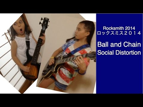 rocksmith 2014 how to play full song