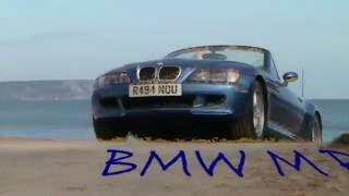 bmw z3 m power