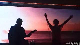 The Charlatans-HEY SUNRISE-Live @ O2 Apollo, Manchester, England, UK, December 2, 2017