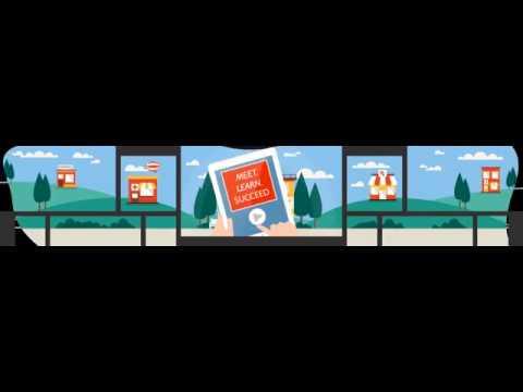 NCPA Presentation Video