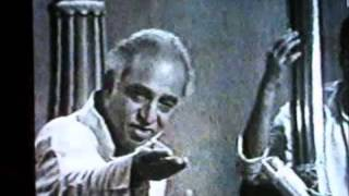 Download Hindi Video Songs - Dr Vasantrao Deshpande-Makarand