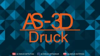 3D Hubs Tutorial - bestellen