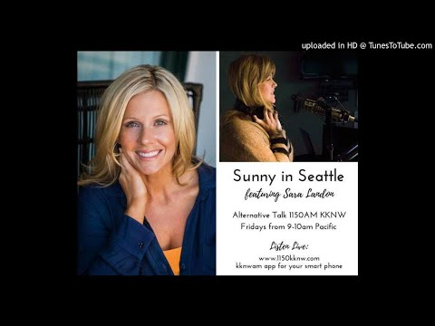 Learn How You Can Create More Joy, Love, Wealth, Health & Fulfillment In Your Life!  Listen To Sara