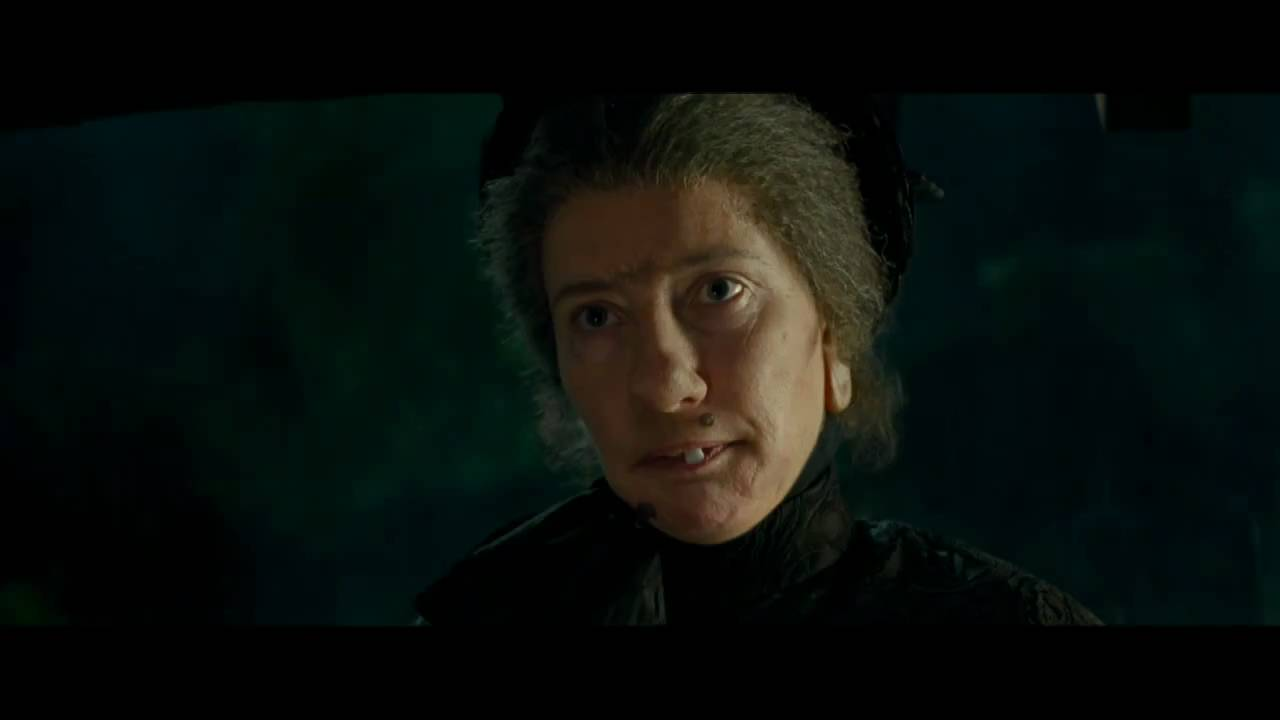 Download Nanny McPhee Returns - BTS: A Look Inside - Own it on Blu-ray & DVD