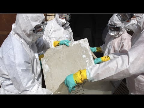 people-shouldn't-still-be-dying-because-of-asbestos