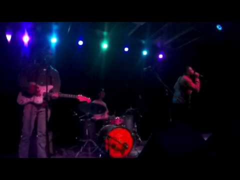 The Good 01/21/17 Substation (Seattle)