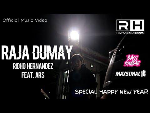 raja-dumay---ridho-hernandez-(feat.-ars)