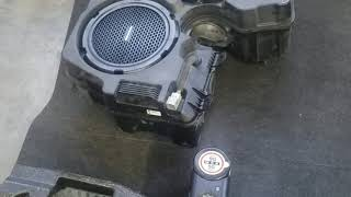SRT Challenger Hellcat Flowmaster Outlaw Exhaust Valve Active Exhaust Solutions Code Fix