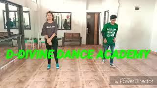 Tareefa Choreography I Veere di wedding I 🆕 Video Upload l Easy Moves I☺💃