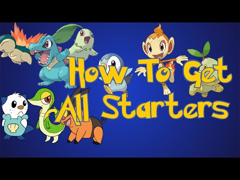 pokemon ruby how to get surf