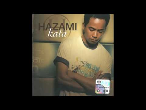 Hazami - Diari Cinta Kita