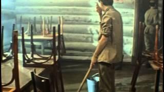 ...И ты увидишь небо (1978) фильм смотреть онлайн