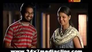 Kana Kaanum Kalangal Vijay Tv Shows 17-03-2009 Part 5