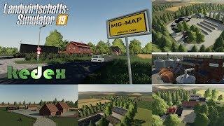 """[""""CornHub"""", """"LS19 Mod"""", """"LS19 Mods"""", """"LS19 Modvorstellungen"""", """"FS19 Mod"""", """"FS19 Mods"""", """"Landwirtschafts Simulator 19 Mod"""", """"Landwirtschafts Simulator 19 Mods"""", """"Farming Simulator 19 Mod"""", """"Farming Simulator 19 Mods"""", """"LS2019"""", """"FS Mods"""", """"LS Mods"""", """"modho"""