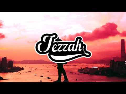 Benny Blanco x Halsey & Khalid – Eastside (Jezzah Bootleg)
