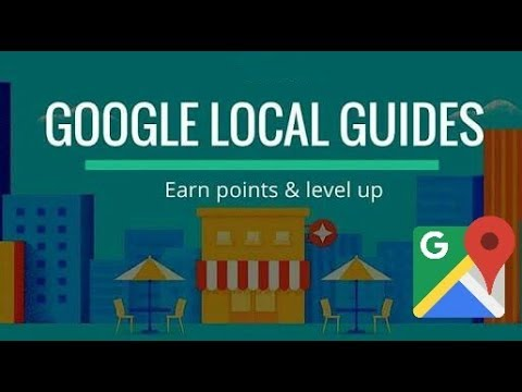 What is Google local guides || local guide benefits