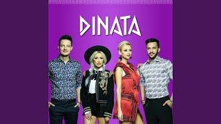 Dinata (feat. Greek4u)