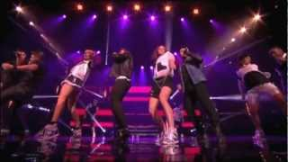 Blue - One Love (The Big Reunion Concert DVD)