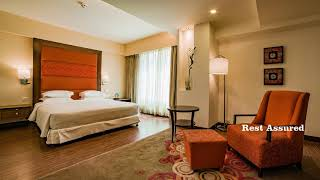 Four Points by Sheraton, Ahmedabad 2019