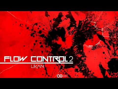 Likan - Flow Control 2