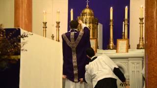Philips Catholic Chu St – Grcija