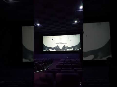Eminem- Venom At The End Of The Movie