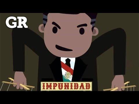 Pide Iñárritu Fiscalía independiente