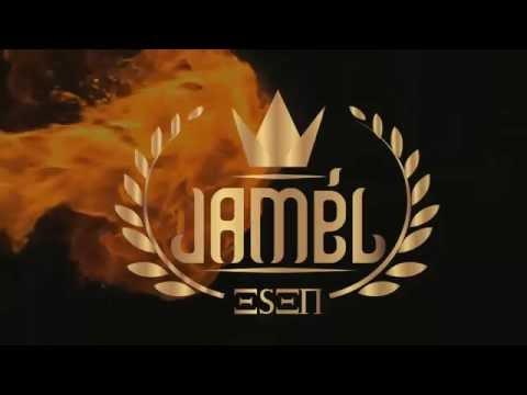 JAMEL ESEN