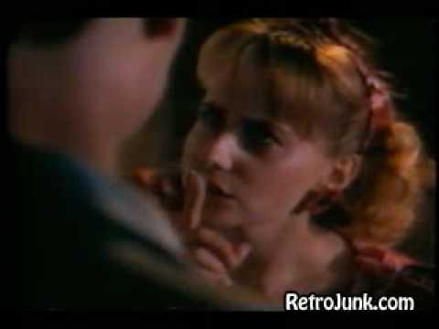 Download Psycho IV The Beginning (1990) Trailer