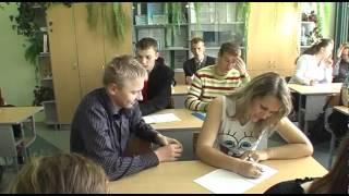 школьные клипы 2011_ русский .язык.mp4