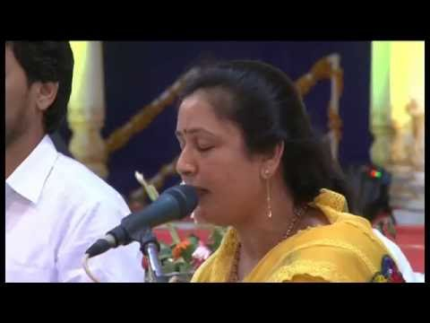 Lalitaben ghodadra || prachiin bhajan ||