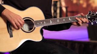 Away in a Manger Guitar Tab