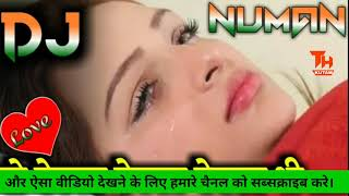 Wo Bewafa Bewafa Thi Dj Song Mp3 Download ! Very Sad Hindi Remix ! Dj Numan ! Agam Kumar Nigam