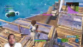 BEST FORTNITE PLAYER / Sub Session / 900+ Solo Wins