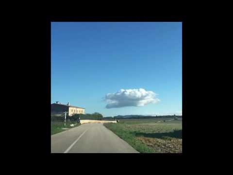 19.02.17 // cloud // #50
