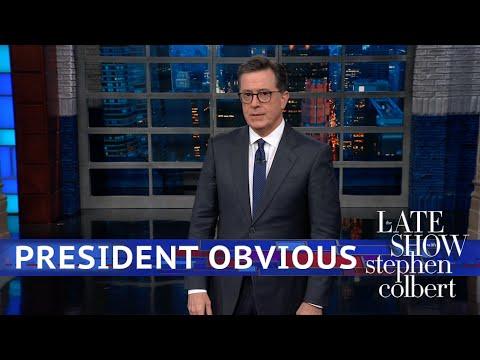 trump-goes-out-on-a-limb,-predicts-khashoggi-is-dead