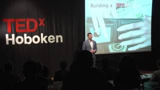 Personal Branding in the Age of Social Media: Dave Carroll at TEDxHoboken(Dave Carroll is a singer-songwriter from Halifax Nova Scotia, whose inspiring 'United Breaks Guitars' YouTube Video became one of social media's early viral ..., 2013-09-07T23:53:13.000Z)