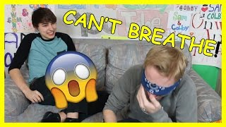 sam almost died   worst moments of sam and colby