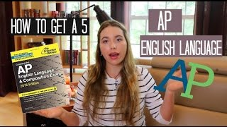 Video HOW TO GET A 5: AP English Language and Composition download MP3, 3GP, MP4, WEBM, AVI, FLV Agustus 2018