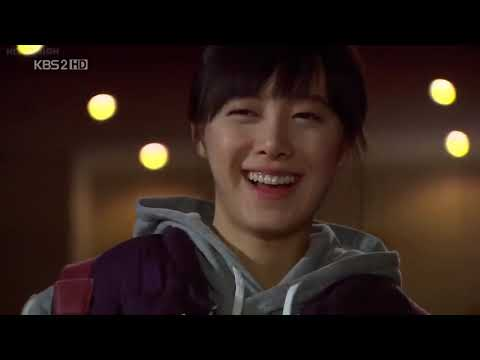 Boys Over Flowers Episode 10-Part 2 ( Eng Sub)