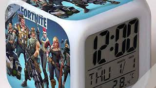 fortnite geschenk ideen uk fortnite merch uk
