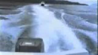 Glacier Bay Catamarans - Voyage to Alaska