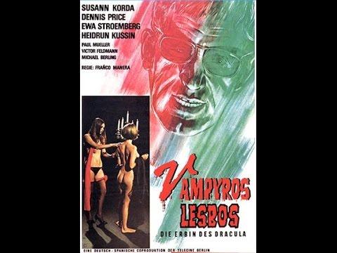 FP: Vampyros Lesbos