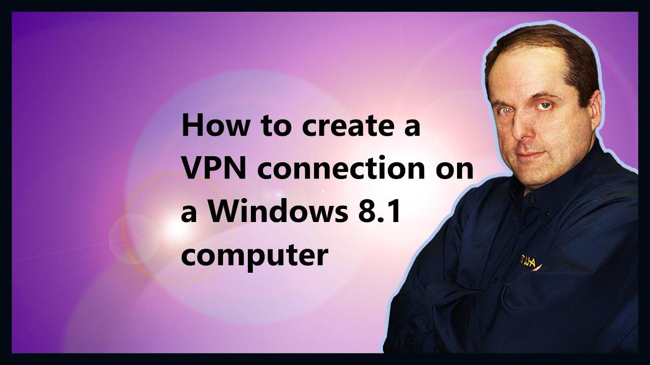 Hotspot software for windows 8
