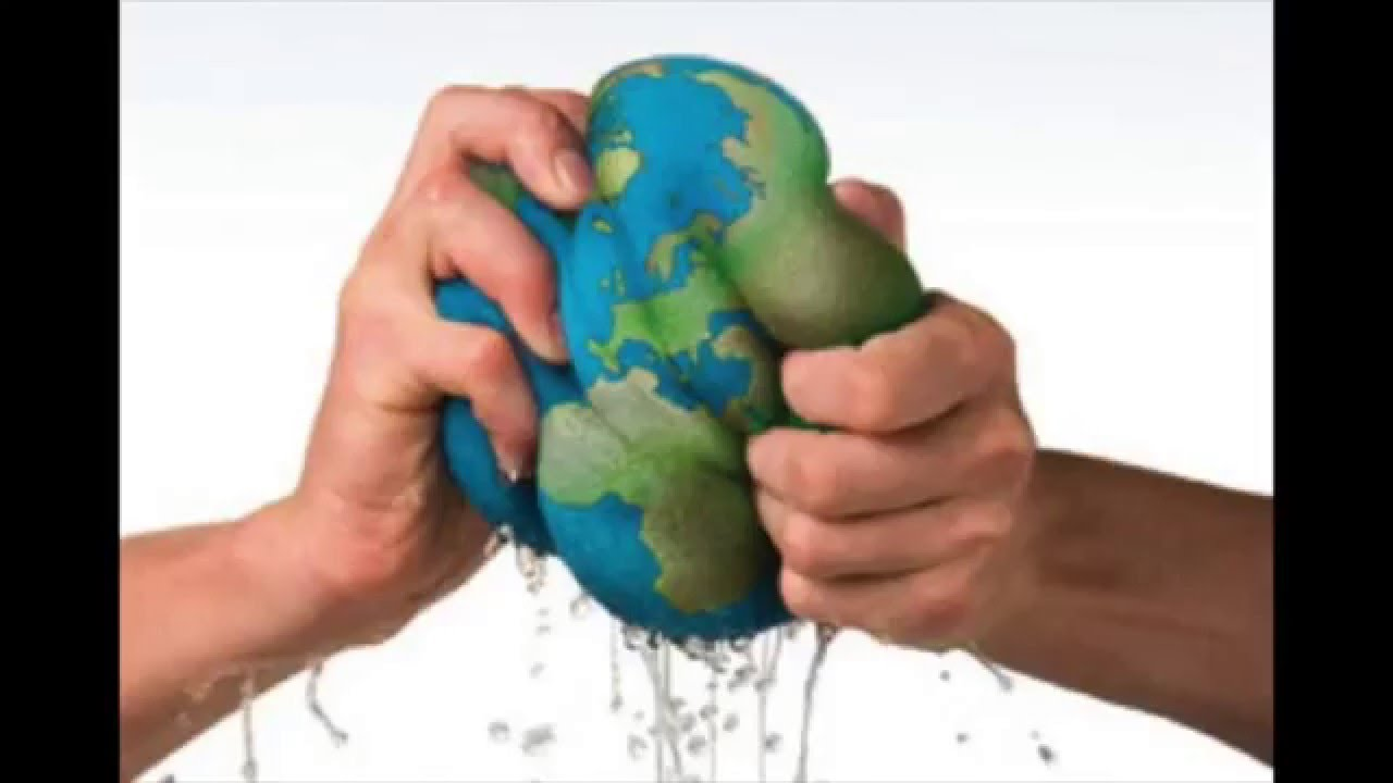 Environmental Problems Www Pixshark Com Images