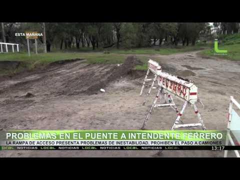 Local Noticias 11-04-16